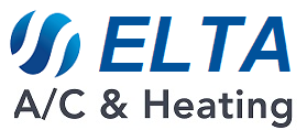 ELTA - AIR CONDITIONING & HEATING REPAIR SERVICE NJ