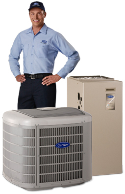air-conditioner-replacement-nj