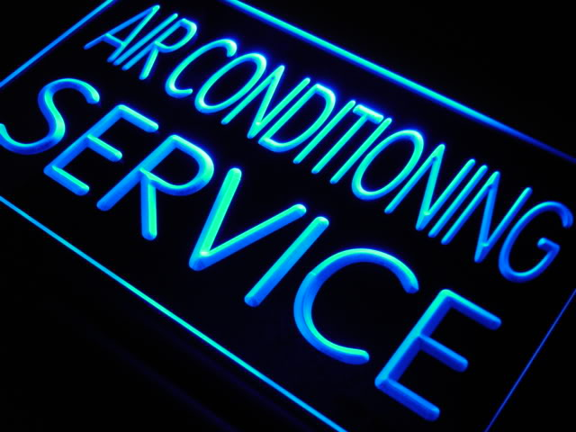 nj-Air-Conditioning-Service-company