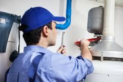 boiler repair nj